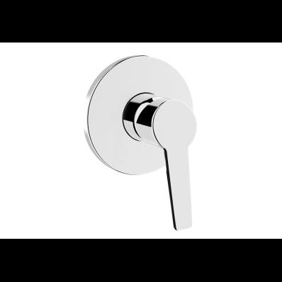 Solid S Ankastre Duş Bataryası  (Sıva Üstü Grubu)