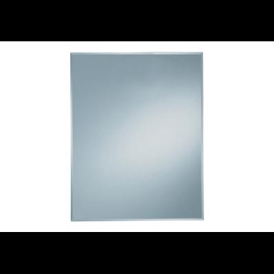 Q-Line Ayna (Dikey)