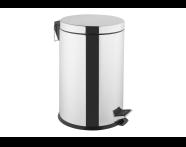 A44017EXP - Arkitekta Trash Box (20 Lt.) - Soft Close