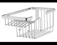 A44042EXP - Arkitekta Sponge Basket