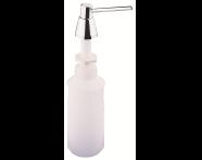 A44047 - Arkitekta Ankastre Sıvı Sabunluk