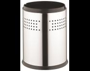 A44048EXP - Arkitekta Trash Box (3 Lt.)