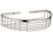 A4405223EXP - Arkitekta Sponge Basket