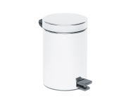 A44054EXP - Arkitekta Trash Box (3 Lt.)