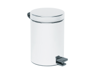 A44055EXP - Arkitekta Trash Box (5 Lt.)