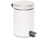 A44056EXP - Arkitekta Trash Box (12 Lt.)