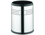 A44066EXP - Arkitekta Trash Box (5 Lt.)