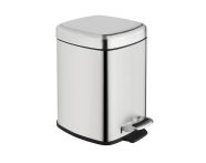 A44124EXP - Arkitekta Trash Box Soft Close (5 Lt.)