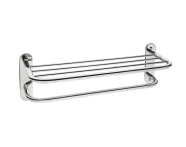 A44225EXP - Arkitekta Towel Holder