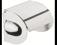 A44228 - Arkitekta Tuvalet Kağıtlığı