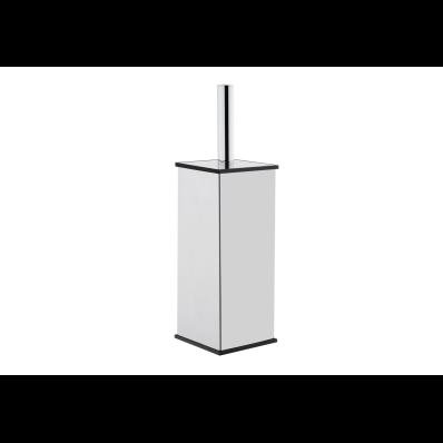 Arkitekta Tuvalet Fırçalığı (Kare)