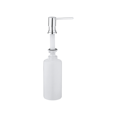 Arkitekta Built-in Liquid Soap Dispenser