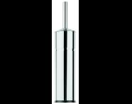 A44294EXP - Arkitekta Wc Brush Holder  (Free Standing)