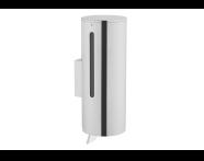 A44333EXP - Arkitekta Liquid Soap Dispenser