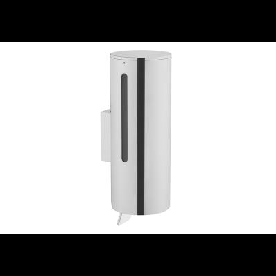 Arkitekta Liquid Soap Dispenser