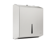 A44351EXP - Arkitekta Paper Towel Dispenser (Wall-Mounted)