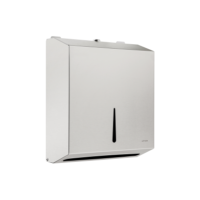 Arkitekta Paper Towel Dispenser (Wall-Mounted)