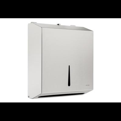 Arkitekta Paper Towel Dispenser (Wall-Mounted)
