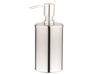 A44367EXP - Arkitekta Liquid Soap Dispenser (Counter Top)