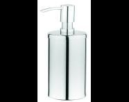 A44370 - Arkitekta Sıvı Sabunluk