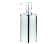 A44370EXP - Arkitekta Liquid Soap Dispenser (Wall-Mounted)