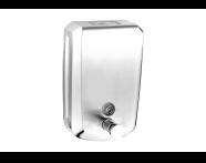 A44372 - Arkitekta Sıvı Sabunluk