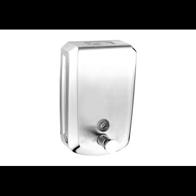 Arkitekta Sıvı Sabunluk