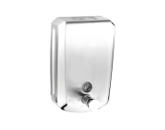 A44372EXP - Arkitekta Liquid Soap Dispenser