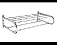 A44373EXP - Arkitekta Towel Holder