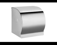 A44381EXP - Arkitekta Roll Holder