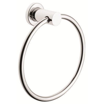 Ilia Towel Ring