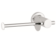 A44399EXP - Ilia Reserve Toilet Roll Holder