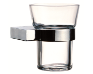 A44426EXP - Diagon Toothbrush Holder