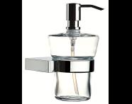 A44427 - Dıagon Sıvı Sabunluk