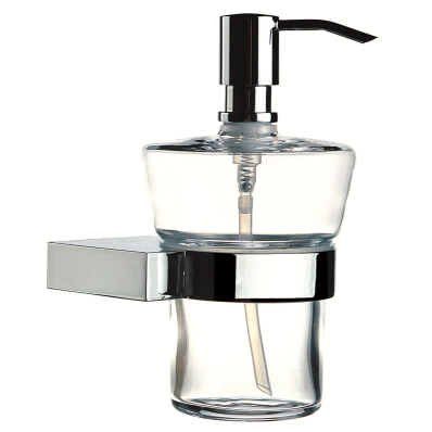 Diagon Liquid Soap Dispenser