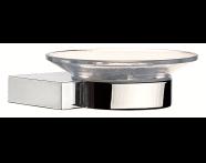 A44428EXP - Diagon Soap Dish