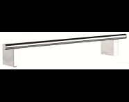 A44432 - Dıagon Uzun Havluluk