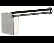 A44435 - Dıagon Tuvalet Kağıtlığı
