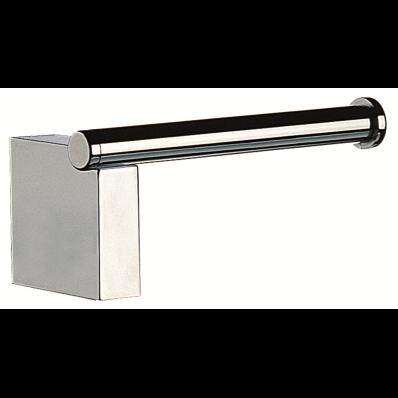Diagon Toilet Roll Holder