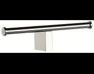 A44436 - Dıagon Tuvalet Kağıtlığı  (İkili)