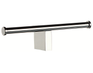 A44436EXP - Diagon Roll Holder  (Double)