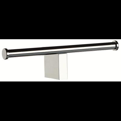 Diagon Toilet Roll Holder (Double)