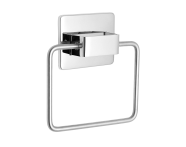 A44491EXP - Somnıa Towel Ring