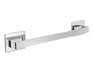A44492EXP - Somnıa Towel Holder