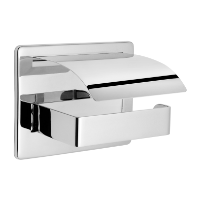 Somnıa Roll Holder  (with Cover)