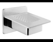 A44498EXP - Somnıa Soap Dish