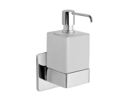 A44499EXP - Somnıa Liquid Soap Dispenser
