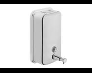 A44505 - Arkitekta Sıvı Sabunluk