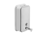 A44505EXP - Arkitekta Liquid Soap Dispenser