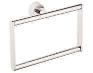 A44577EXP - Matrix Towel Ring